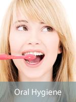 oralHygieneService