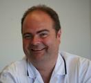 David Chapman Dentist Yeovil at Trinity House Dental