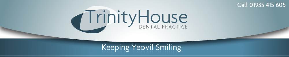 Dentist and Dental Surgery Yeovil