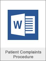 PatientCP